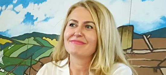ELŻBIETA ŁUKACIJEWSKA: W dzisiejszym głosowaniu populizm niestety wygrał ze zdrowym rozsądkiem