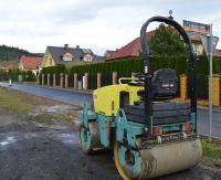 Które drogi do remontu? W budżecie miasta zabezpieczono na nie 5 mln złotych (ZDJĘCIA)