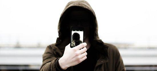 WAŻNE: Kilka prób oszustwa na terenie naszego powiatu