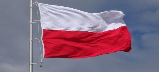 Z radością świętujemy rocznicę uchwalenia Konstytucji 3 Maja