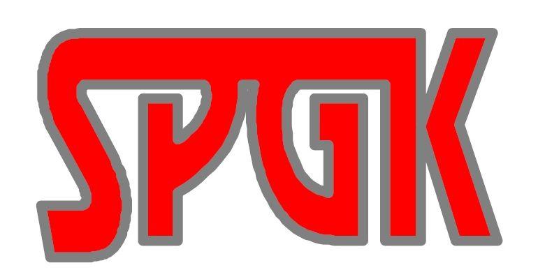 SPGK Sanok – najniższe ceny paliw płynnych w mieście. Jakość – GRUPA LOTOS