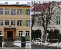 REFORMA OŚWIATY W SANOKU: Jedynka i trójka znikną z mapy szkół?