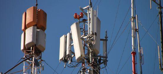 KONTROWERSJE: Maszty GSM – ludzie mieszkający w ich pobliżu masowo chorują na raka?