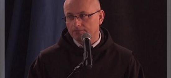 TREPCZA: Dzisiaj msza święta o uzdrowienie duszy i ciała