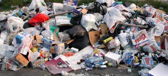 Zmiany w płatnościach za śmieci