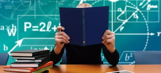 SANOK: Uczniowie wybierają szkoły średnie. Jak przejść procedurę?