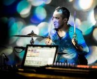 NASZ PATRONAT: Święto piosenki w Sanoku. Ruszył festiwal Muzyka na Pograniczu