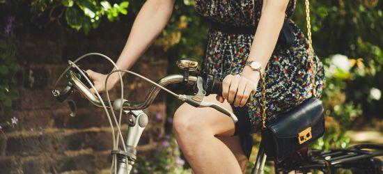 Wprowadzają system wypożyczeń rowerów. Przydałby się taki w Sanoku?