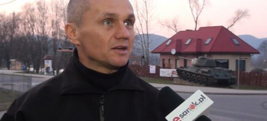 GENERAŁ ROMAN POLKO: Rosji nie opłaca się atakować ani okupować Polski (FILM)