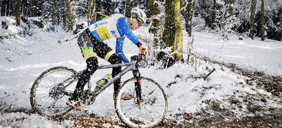 """SANOK: Kto będzie najszybszym """"góralem""""? Widowiskowe zawody rowerowe"""
