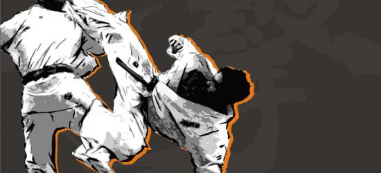 tvPodkarpacie.pl : Mistrzostwa Europy Open Kyokushin Karate (TRANSMISJA VIDEO NA ŻYWO)