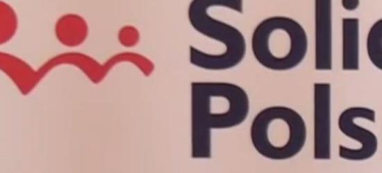 Ogólnopolski Kongres Solidarnej Polski. Przemówienie Zbigniewa Ziobro (FILM)