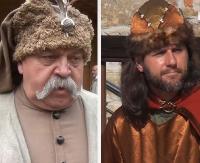 TVP Historia wyemituje film o bieszczadzkich wampirach. Opowiedzą o nich Piotr Kotowicz i Hubert Ossadnik!