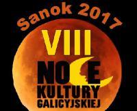 WEEKEND W SANOKU: Ruszają VIII Noce Kultury Galicyjskiej. Filmy, spektakle, koncerty. Gwiazdą zespół LAO CHE (FILM)