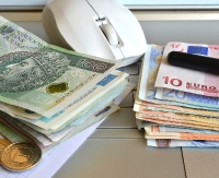 Kiedy kredyt gotówkowy będzie dobrym rozwiązaniem?