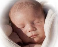 SZPITAL SANOK: Sanocka porodówka znów zamknięta