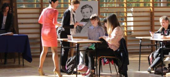 Aleksander Fredro – konkurs dla gimnazjalistów (ZDJĘCIA)