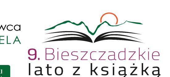 Jerzy Bralczyk, Michał Jagiełło i wielu innych podczas 9. Bieszczadzkiego Lata z Książką