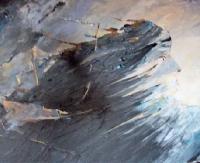 SDK zaprasza na wystawę malarstwa Leona Chrapko