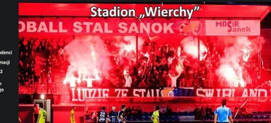 Mecz sąsiadów na Wierchach. Ważny dla obu drużyn