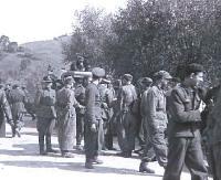 WYSTAWA W SDK: Węgry 1939 r. czyj to sojusznik?