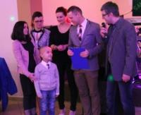 Wielkie serca i wielka kwota 15 tys. zł do podziału dla rodziny Miłoszka i Marcinka! (FILM, ZDJĘCIA)
