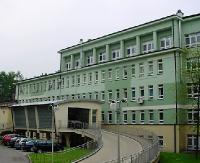 JASŁO: 100 tys. zł na zakup aparatu USG dla jasielskiego szpitala