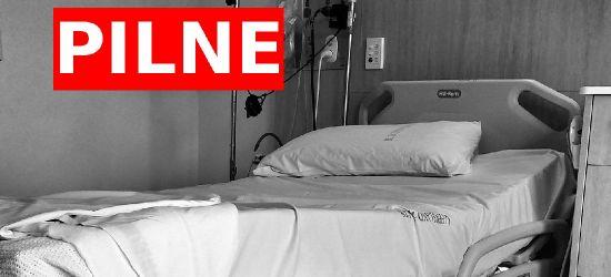 12 nowych zakażeń na Podkarpaciu. 2 osoby nie żyją