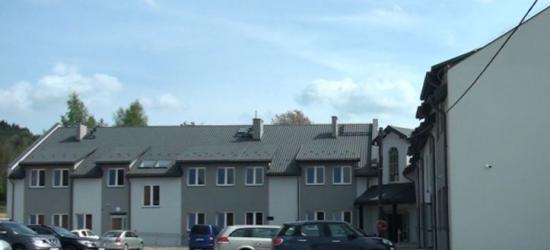 Znów groźnie w Wyżnem. Jedna osoba w szpitalu. Będą ograniczenia prędkości i nowy fotoradar (ZDJĘCIA)