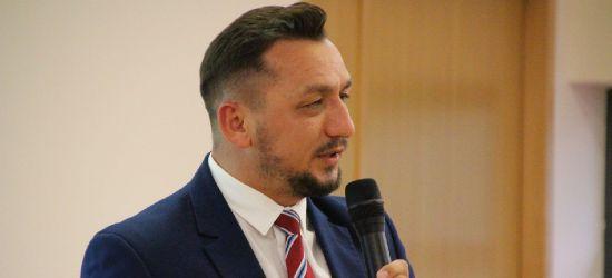 Spotkanie burmistrza z mieszkańcami dzielnicy Olchowce (🔴UWAGA🛑 TRANSMISJA LIVE)