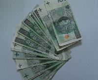 LESKO24.PL: Chcieli wyłudzić pieniądze od starszej kobiety