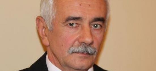 AKTUALIZACJA: Znamy nowego prezesa Ciarko PBS Bank KH Sanok! Stery przejmuje Waldemar Bukowski! (FILM)