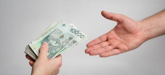 3 domowe wydatki, na które warto wziąć kredyt gotówkowy