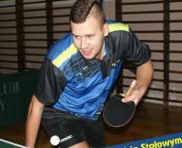SPORT: Sanockie zmagania w tenisie stołowym. Turniej już jutro!