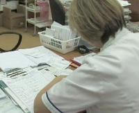 SZPITAL SANOK: Do poradni chorób zakaźnych się nie dodzwonisz. Dyrektor zapowiada zmiany