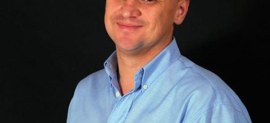 Jest nowy prezes Radia Rzeszów. Jakub Osika zostaje w Sanoku