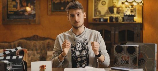 LEKCJE ON-LINE: Magia kina – animacja i superbohaterowie (VIDEO)