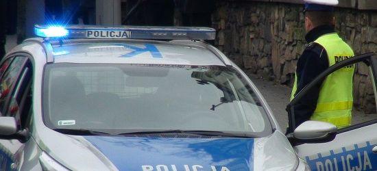 Wkrótce wybory parlamentarne. Policja będzie reagować na łamanie przepisów
