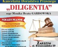 Europejski Dzień Prawnika. Promocyjne ceny porad prawnych