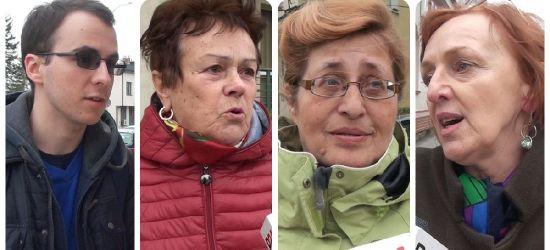 SONDA: Jakie zdanie mają sanoczanie o strajku nauczycieli? (VIDEO)