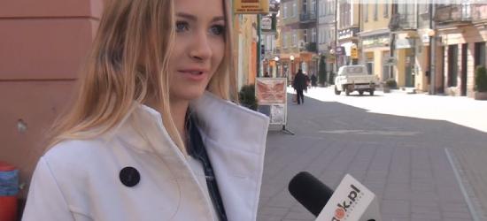 SONDA: Marzec miesiącem Świadomości Raka Jajnika. Czy sanoczanki badają się ginekologicznie? (FILM)