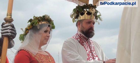Wirtualne ferie z Muzeum Historycznym. Temat: Sanocki ślub Jagiełły (VIDEO)