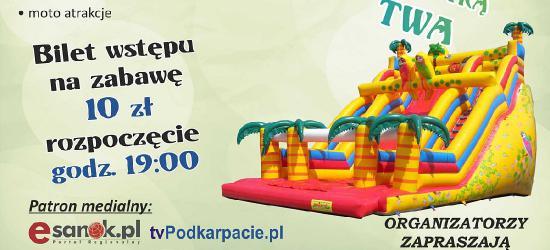 GMINA BUKOWSKO: Atrakcje na Dzień Dziecka i festyn strażacki w Pobiednie (zobacz PROGRAM)
