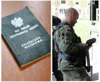SANOK: Trwa coroczna kwalifikacja wojskowa. Przed komisją stanie blisko 800 osób, cały czas rośnie liczba kobiet