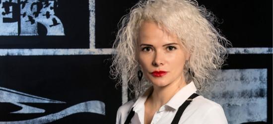 Renata z Sanoczka walczy w finale brytyjskiego konkursu piękności! (ZDJĘCIA)