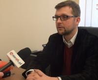 PROKURATURA BRZOZÓW: Śledztwo umorzono. Były dyrektor MOSiR nie przekroczył uprawnień