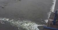SPGK chce zamknąć ujęcie wody w Zasławiu. Zamierza budować magistralę do Zagórza