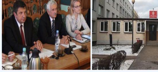 Zima w Bieszczadach! (ZDJĘCIA)