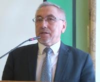 SESJA RADY MIASTA: Sprawozdanie z działalności burmistrza miasta Sanoka (FILM)