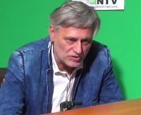 28-29 PAŹDZIERNIKA: Narada liderów środowisk niezależnych (VIDEO)